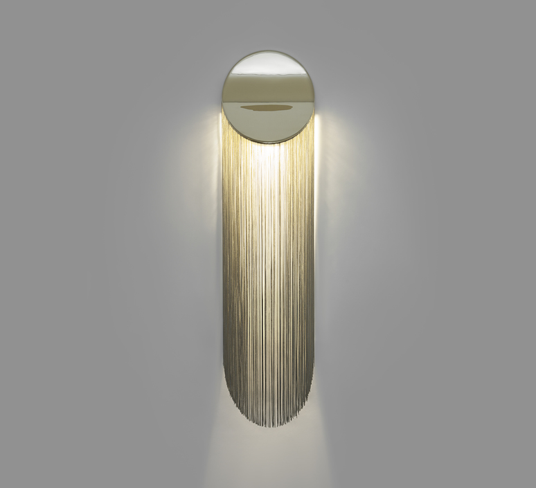 Ce alexandre joncas gildas le bars applique murale wall light  d armes cewavebz2  design signed nedgis 69601 product