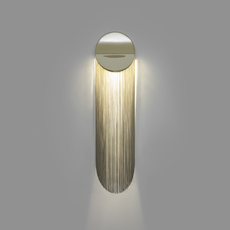 Ce alexandre joncas gildas le bars applique murale wall light  d armes cewavebz2  design signed nedgis 69601 thumb