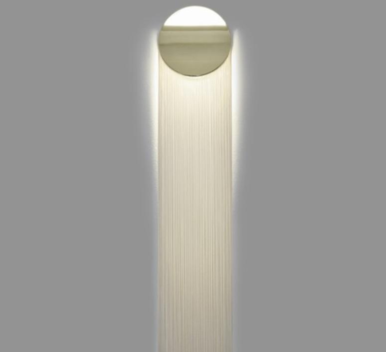 Ce alexandre joncas gildas le bars applique murale wall light  d armes cpwacrbz2  design signed nedgis 105704 product