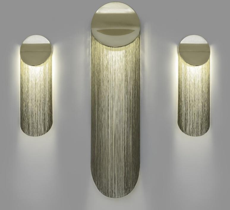 Ce alexandre joncas gildas le bars applique murale wall light  d armes cpwacrbz2  design signed nedgis 105705 product