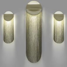 Ce alexandre joncas gildas le bars applique murale wall light  d armes cpwacrbz2  design signed nedgis 105705 thumb