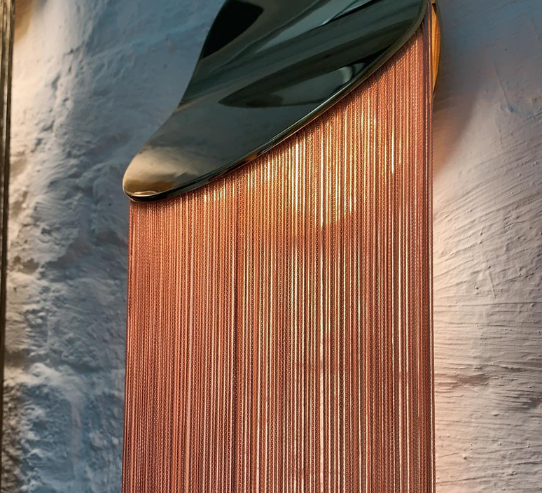 Ce alexandre joncas gildas le bars applique murale wall light  d armes cpwarsbz2  design signed nedgis 73814 product