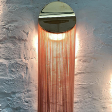 Ce alexandre joncas gildas le bars applique murale wall light  d armes cpwarsbz2  design signed nedgis 73815 thumb