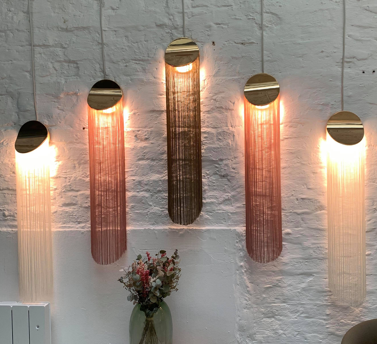 Ce alexandre joncas gildas le bars applique murale wall light  d armes cpwavebz2  design signed nedgis 73807 product