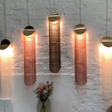 Ce alexandre joncas gildas le bars applique murale wall light  d armes cpwavebz2  design signed nedgis 73807 thumb