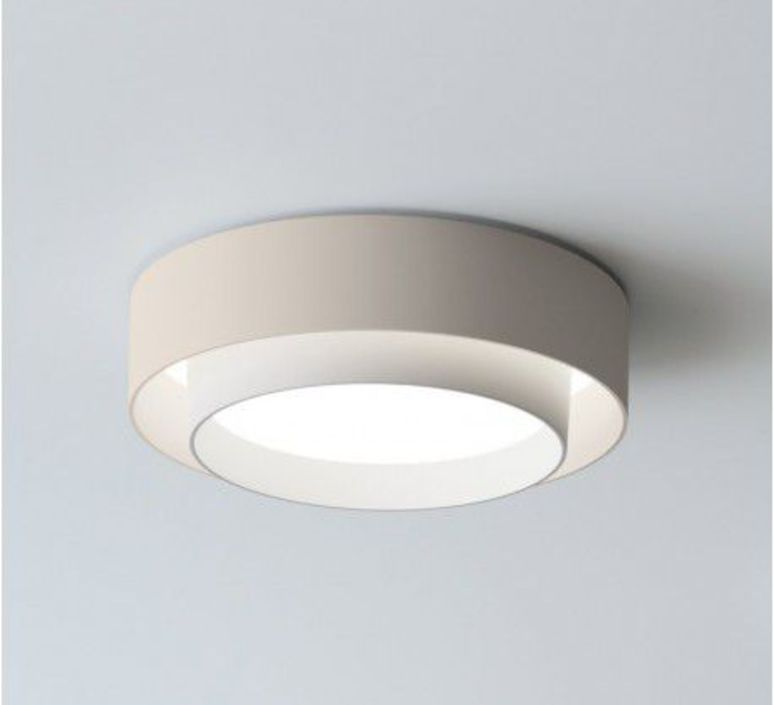 Centric ramos bassols applique murale wall light  vibia 571058 1b  design signed nedgis 80073 product