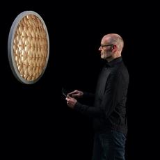 Cervantes burkhard dammer lzf cerv a w led dim0 10v 21 luminaire lighting design signed 28386 thumb