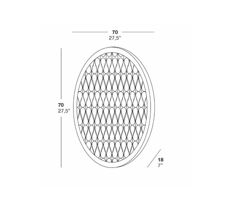 Cervantes burkhard dammer lzf cerv a w led dim0 10v 21 luminaire lighting design signed 28389 product