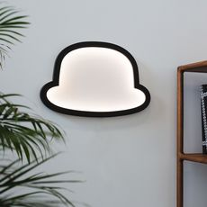 Chapeau chap o henri  applique murale wall light  atelier pierre apwa101  design signed 37177 thumb