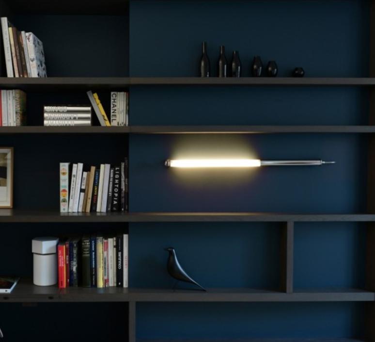Cherubini sammode studio  sammode cherubini1201 luminaire lighting design signed 27574 product