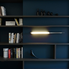Cherubini sammode studio  sammode cherubini1201 luminaire lighting design signed 27574 thumb