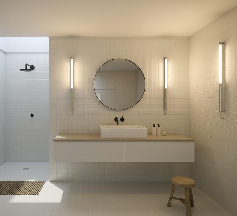 Cherubini sammode studio  sammode cherubini1201 luminaire lighting design signed 27576 product