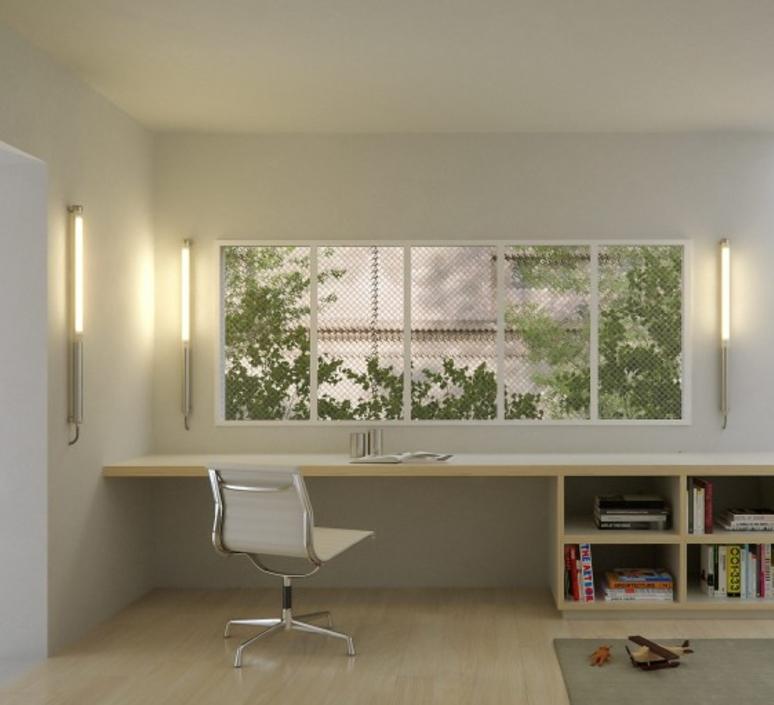 Cherubini sammode studio  sammode cherubini1201 luminaire lighting design signed 27577 product