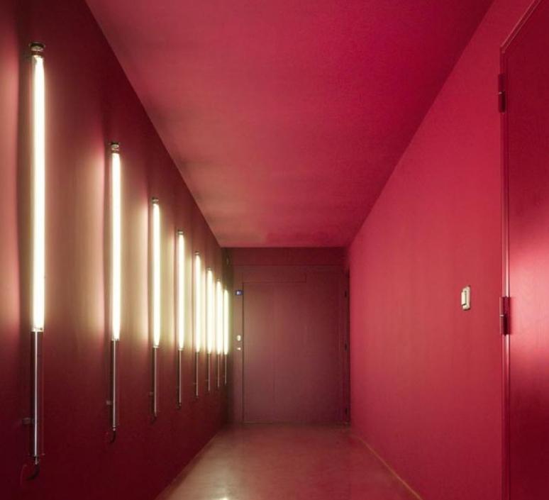 Cherubini sammode studio  sammode cherubini1201 luminaire lighting design signed 27580 product