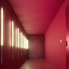 Cherubini sammode studio  sammode cherubini1201 luminaire lighting design signed 27580 thumb