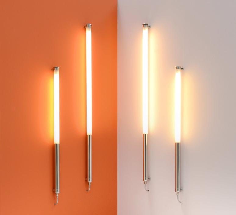 Cherubini sammode studio  sammode cherubini1201 luminaire lighting design signed 27581 product