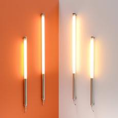 Cherubini sammode studio  sammode cherubini1201 luminaire lighting design signed 27581 thumb