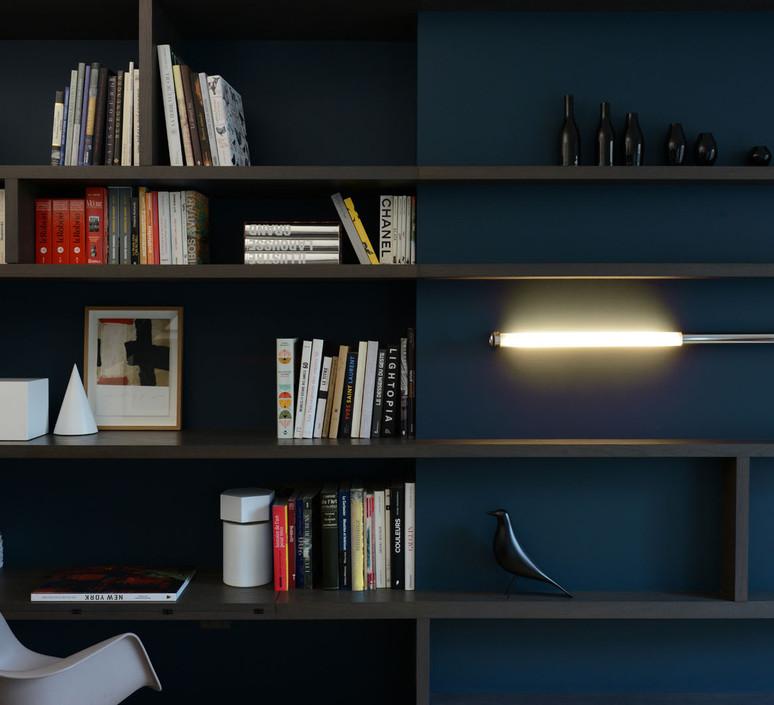 Cherubini sammode studio  sammode cherubini2201 luminaire lighting design signed 84518 product