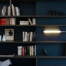 Cherubini sammode studio  sammode cherubini2201 luminaire lighting design signed 84518 thumb