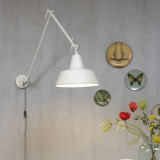 Chicago wa studio it s about romi applique murale wall light  it s about romi 8716248069311  design signed 59598 thumb