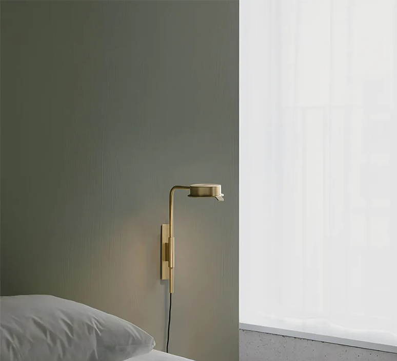 Chipperfield w david chipperfield applique murale wall light  wastberg 102w100 2  design signed nedgis 123502 product