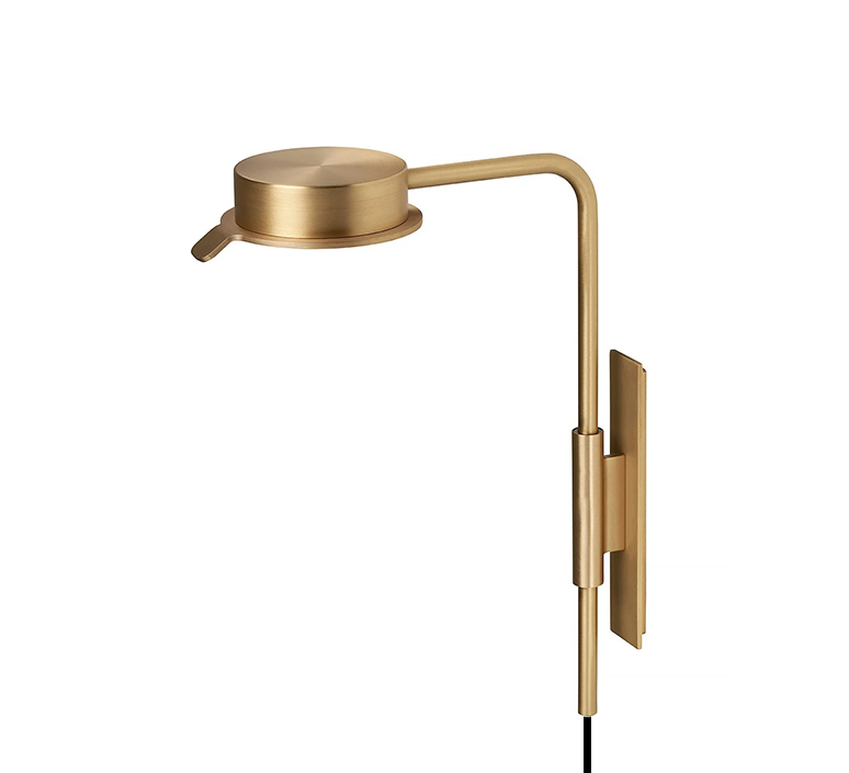 Chipperfield w david chipperfield applique murale wall light  wastberg 102w100 2  design signed nedgis 123503 product