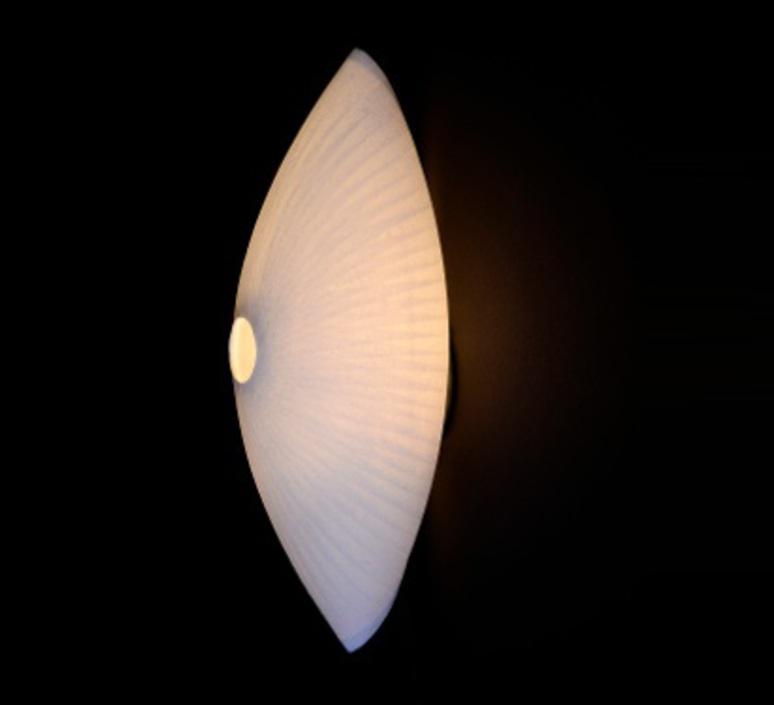 Chrysalide celine wright celine wright chrysalide applique luminaire lighting design signed 18894 product