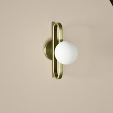 Cime  applique murale wall light  eno studio en01en009740  design signed nedgis 74059 thumb