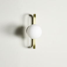 Cime  applique murale wall light  eno studio en01en009740  design signed nedgis 74060 thumb