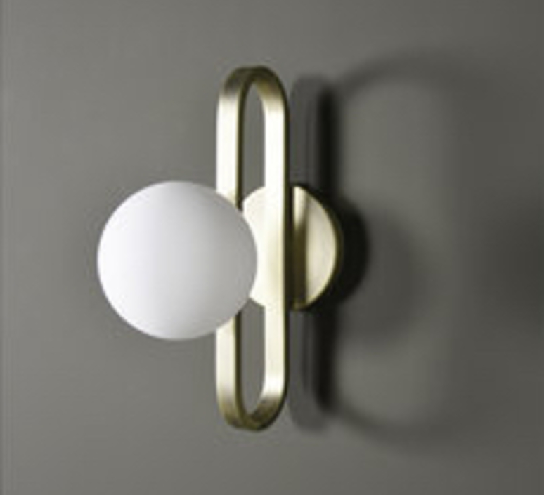 Cime  applique murale wall light  eno studio en01en009740  design signed nedgis 74062 product