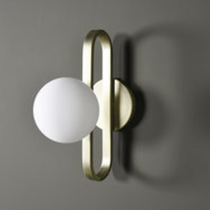 Cime  applique murale wall light  eno studio en01en009740  design signed nedgis 74062 thumb