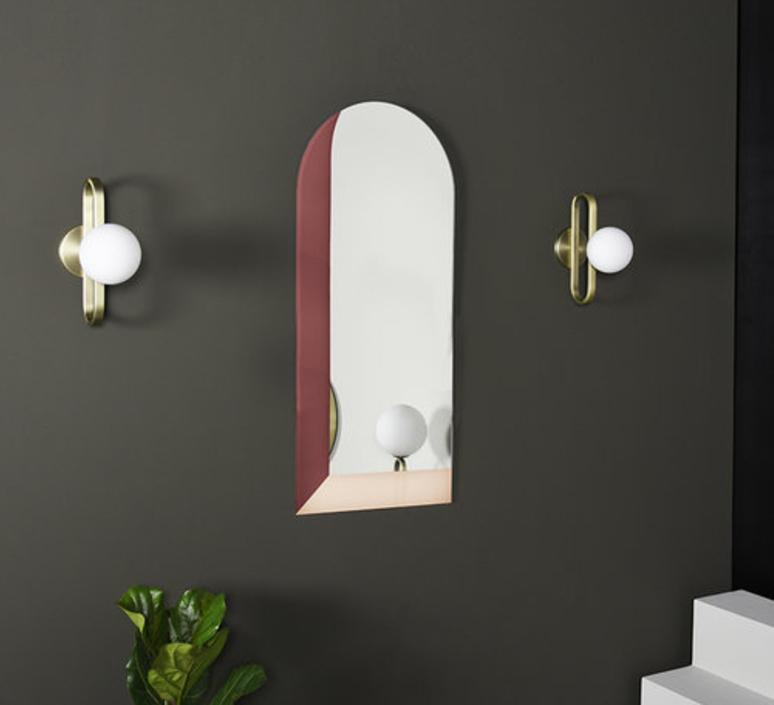 Cime eno studio applique murale wall light  eno studio en01en009560 en01en009611  design signed 57141 product