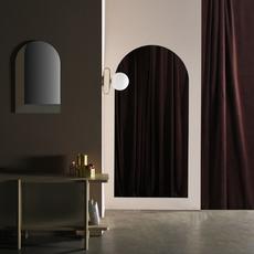 Cime eno studio applique murale wall light  eno studio en01en009560 en01en009610  design signed 57149 thumb