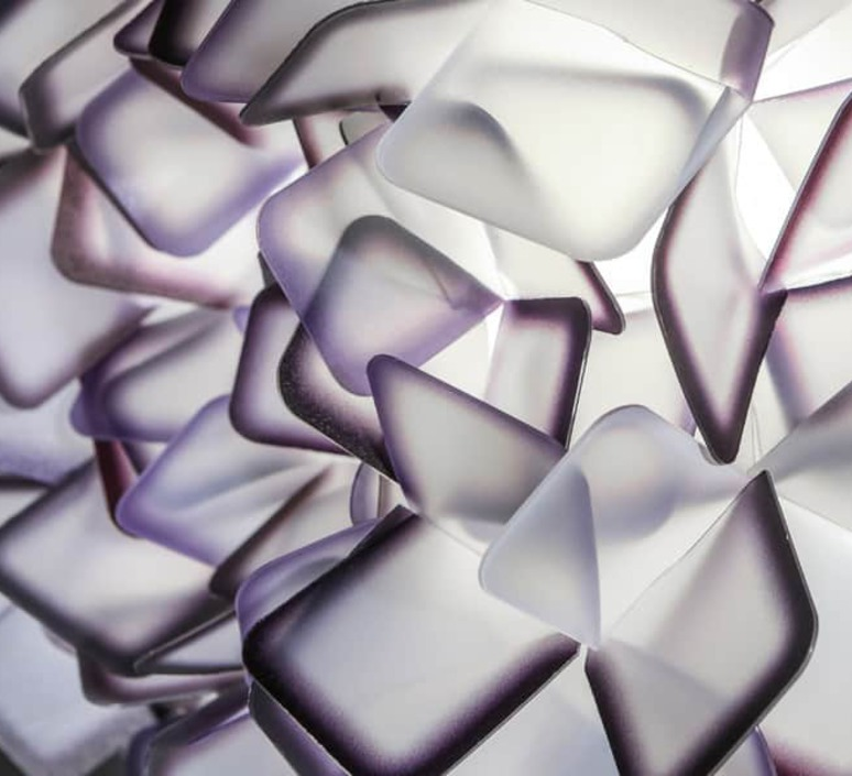 Clizia m adriano rachele applique murale wall light  slamp cli78plf0000p 000  design signed 47273 product