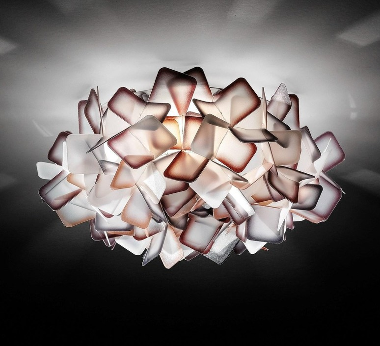 Clizia s adriano rachele applique murale wall light  slamp cli78plf0001a 000  design signed 47234 product