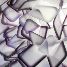 Clizia s adriano rachele applique murale wall light  slamp cli78plf0001p 000  design signed 47239 thumb