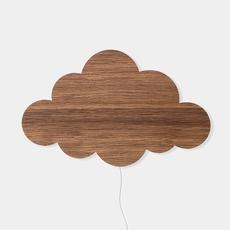 Cloud lamp  applique murale wall light  ferm living 3176  design signed 36937 thumb
