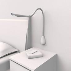 Cobra steve jones innermost wc078190 01 luminaire lighting design signed 20905 thumb
