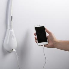 Cobra steve jones innermost wc078190 01 luminaire lighting design signed 20906 thumb