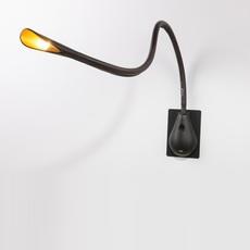 Cobra steve jones innermost wc078190 10 luminaire lighting design signed 20900 thumb