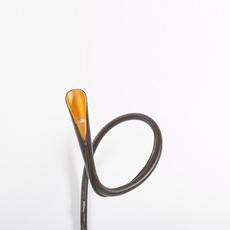 Cobra steve jones innermost wc078190 10 luminaire lighting design signed 20903 thumb