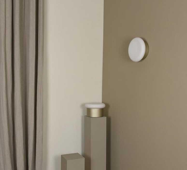 Colonna paolo dal santo applique murale wall light  eno studio en01en010000  design signed nedgis 83641 product