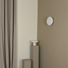 Colonna paolo dal santo applique murale wall light  eno studio en01en010000  design signed nedgis 83641 thumb