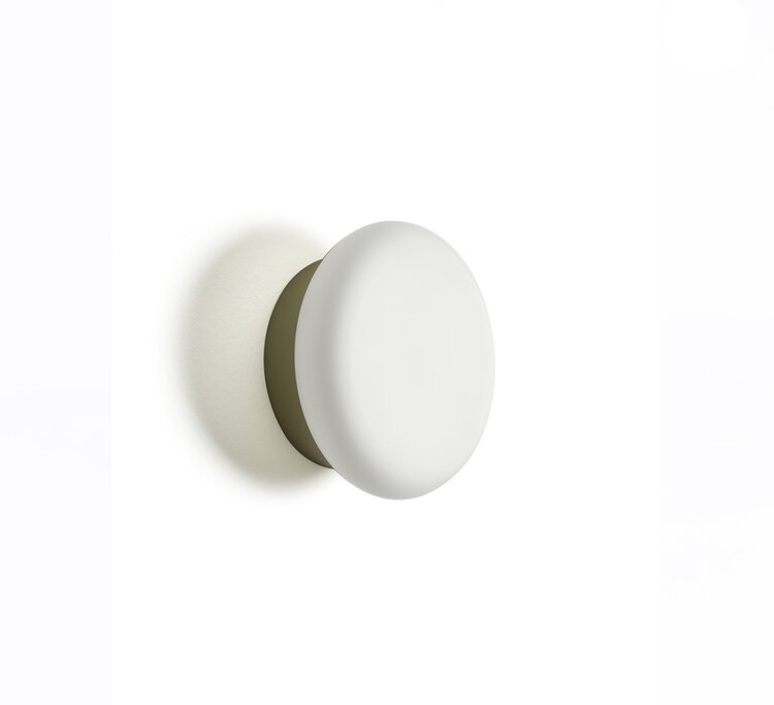 Colonna paolo dal santo applique murale wall light  eno studio en01en010000  design signed nedgis 83643 product