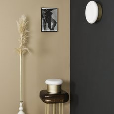 Colonna paolo dal santo applique murale wall light  eno studio en01en010000  design signed nedgis 83888 thumb