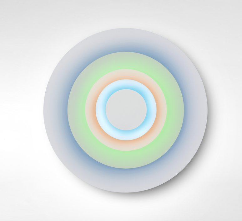 Concentric m rob zinn marset concentric a678 005 luminaire lighting design signed 25977 product