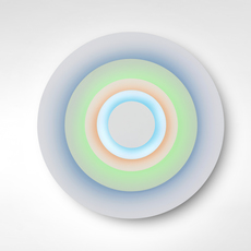 Concentric m rob zinn marset concentric a678 005 luminaire lighting design signed 25977 thumb