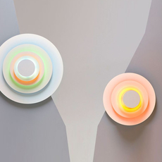 Concentric m rob zinn marset concentric a678 005 luminaire lighting design signed 62802 thumb