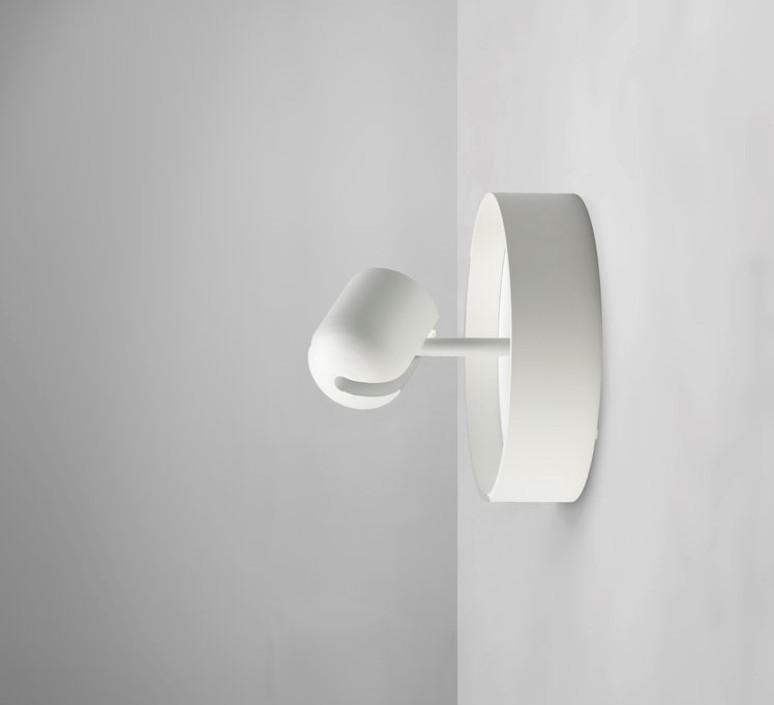 Concierge studio kaschkasch applique murale wall light  vertigo bird v010235201  design signed nedgis 83674 product