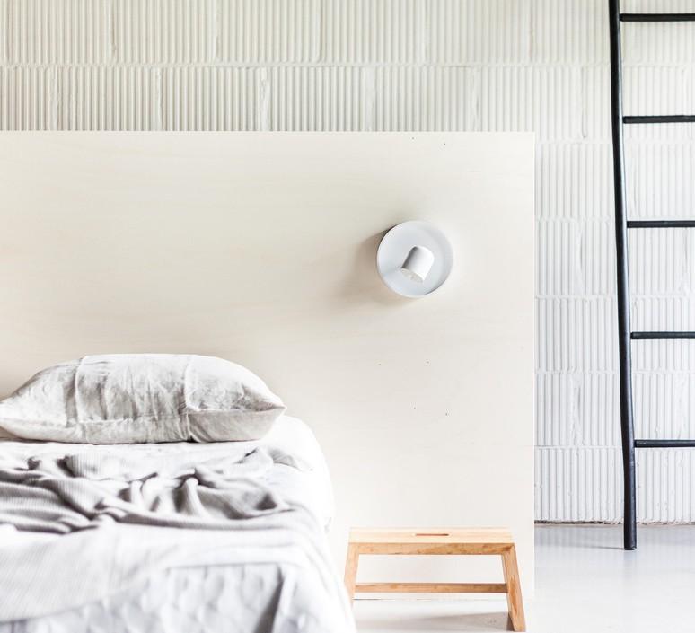 Concierge studio kaschkasch applique murale wall light  vertigo bird v010235201  design signed nedgis 83677 product